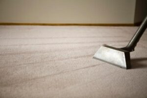 Carpet Cleaning in Allen Tx.