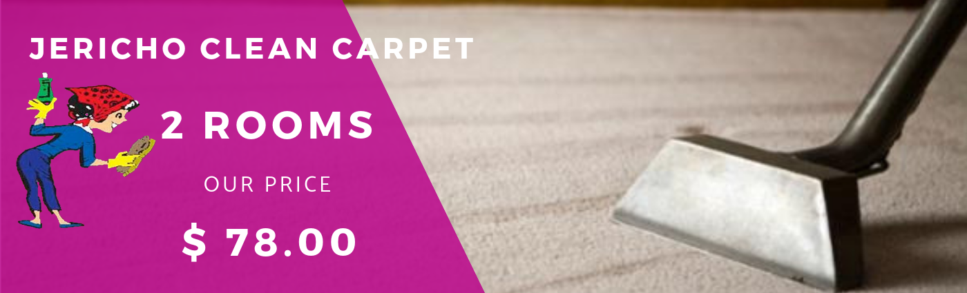Carpet Cleaning in Dallas Tx.
