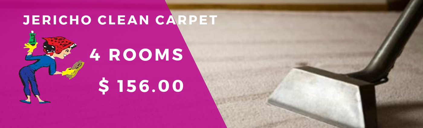 carpet cleaning Allen Tx