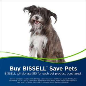 Bissell Vacuum in Dallas Tx.